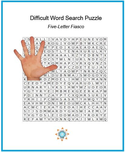 38 Best Spelling Worksheets With Pizazz Images On