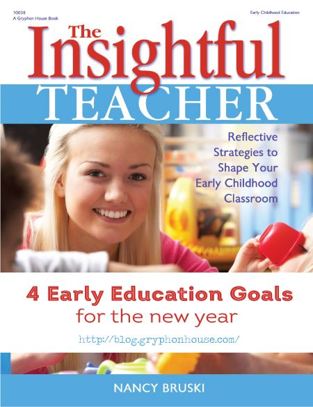 early management approach Approach to behavior management utilized across classrooms, teachers, and grade levels teachers tend to implement their own procedures causing confusion on the.