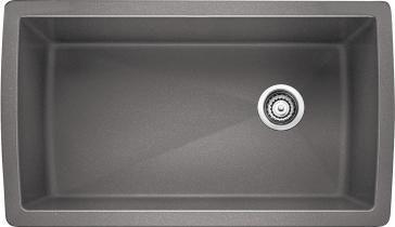 Blanco sinks image-2