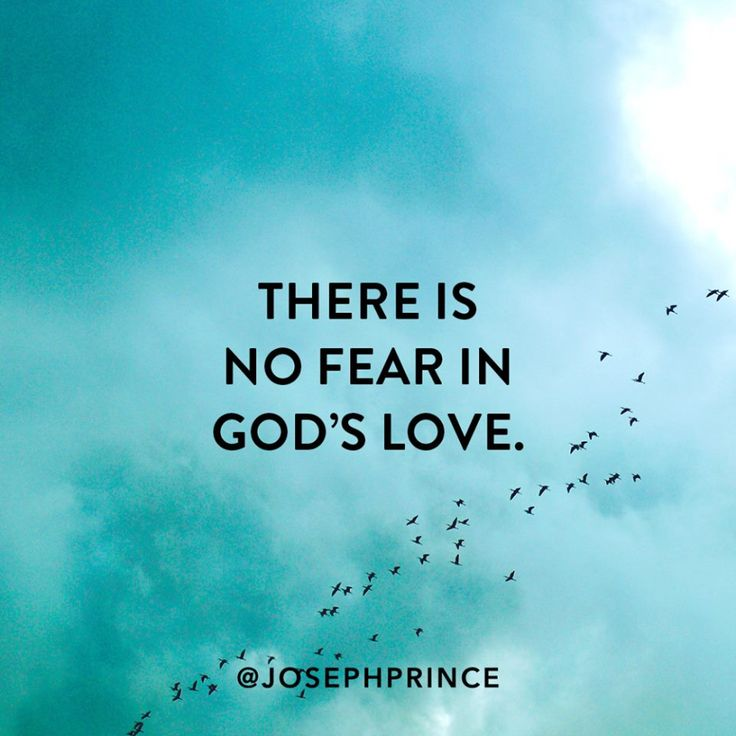 God Fearing Quotes And Sayings: 172 Best Images About Joseph Prince On Pinterest