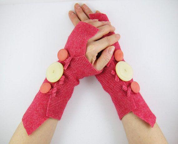 61 besten Stulpen Bilder auf Pinterest | Fingerlose handschuhe ...