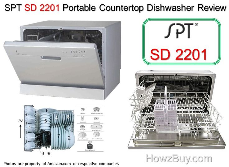 25+ best ideas about Portable dishwasher on Pinterest ...