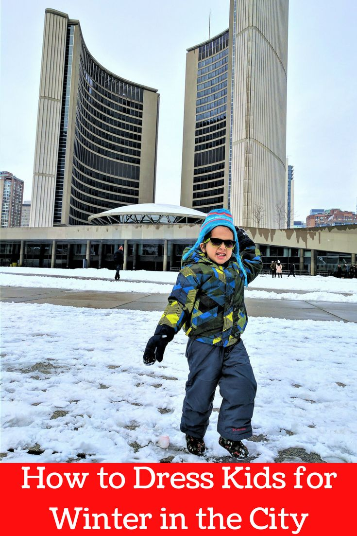 How to dress kids in the winter. Best winter gear for kids. How to dress baby in the winter. Winter clothing for baby. Winter clothing for toddler.