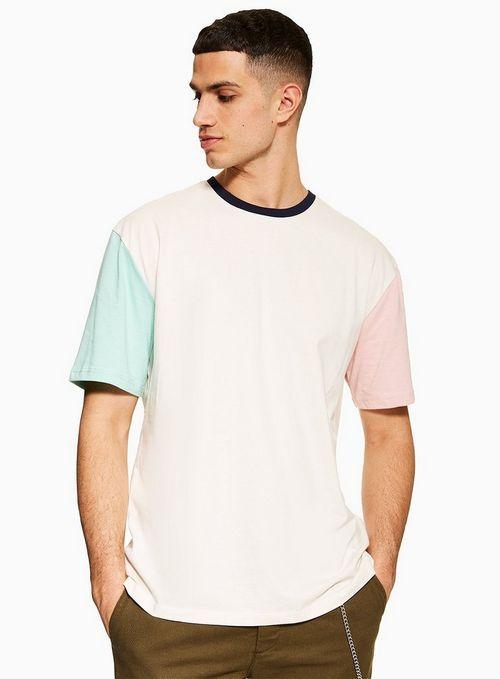 a09772bf549a51 Men s T-shirts   Tanks - Topman