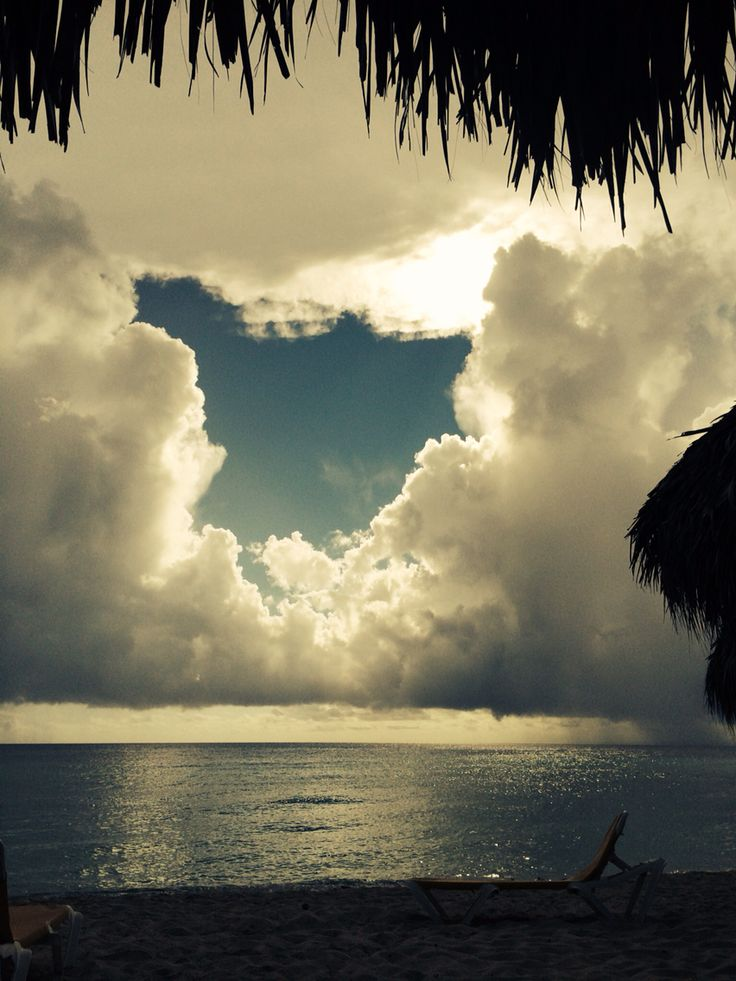 Ibeostar strand nov 2014