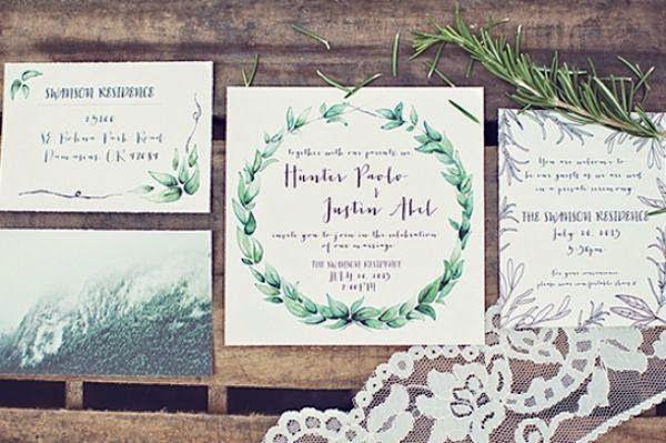 Avem cele mai creative idei pentru nunta ta!: #1296