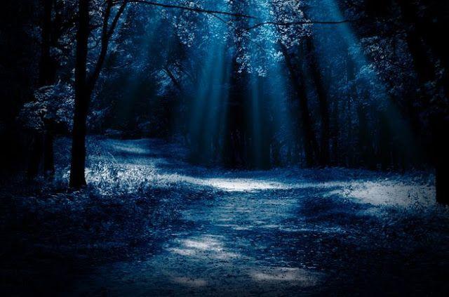 Hallgass a Holdra: Heti Holdhíradó    #hold #holdfény #moonlight #holdnaptár