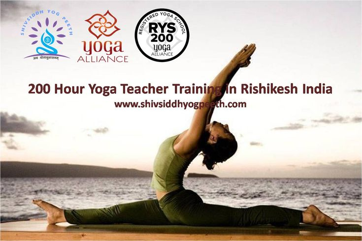#Yoga_Teacher_Training_in_Rishikesh #Yoga_TTC_in_Rishikesh #Best_Yoga_School_in_Rishikesh_India #yoga_teacher_training_in_rishikesh #yoga_teacher_training_india_rishikesh_uttarakhand #best_yoga_teacher_training_in_rishikesh #200_hour_residential_Yoga_Teacher_Training_in_Rishikesh India, friendly and professional in the Himalayas, India which is certified by Yoga Alliance, U.S.A Apply Now https://www.shivsiddhyogpeeth.com/200-hour-yoga-teacher-training-in-rishikesh-india.html