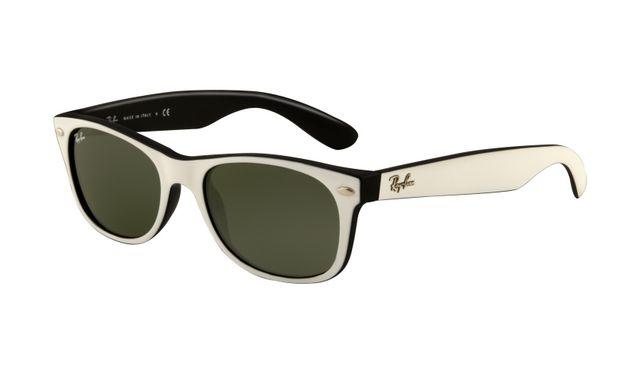 Ray-Ban-RB2132-Wayfarer-Sunglasses-35.png 640×373 pixels
