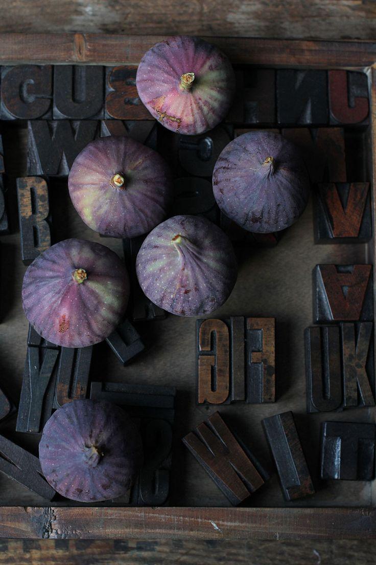 figs-typography-regula-ysewijn-missfoodwise