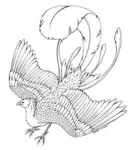 harry potter cesky online pdf books free