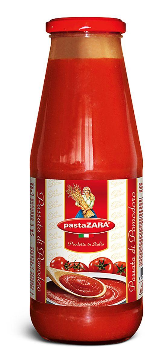 Tomato puree Pasta Zara #tomato#pasta #food #italy