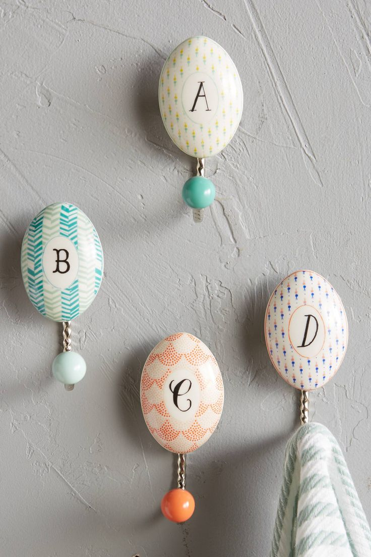 Shop the Whimsy Monogram Hook and more Anthropologie at Anthropologie today. Read customer reviews, discover product details and more.