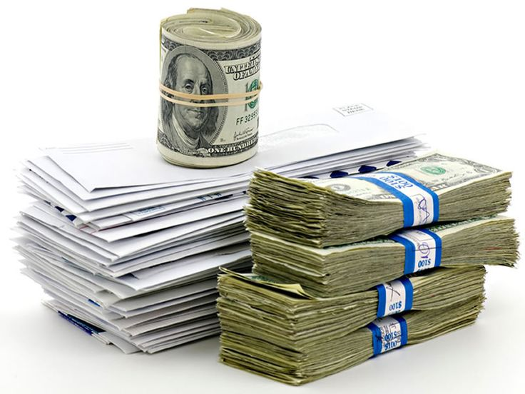 Why an asset recovery management firm is so important?