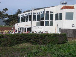 Moss-beach-distillery-22651
