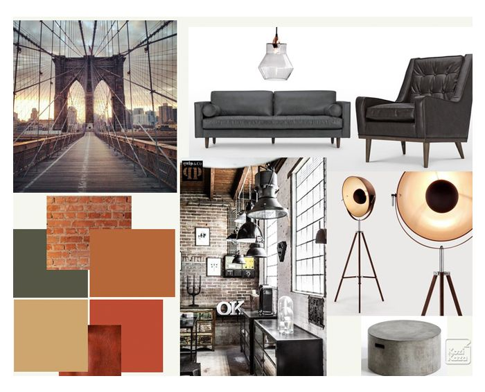 tendance-deco-welcome-to-brooklyn-pepper-butter-works-and-moods-travaux-et-tendances-lyon