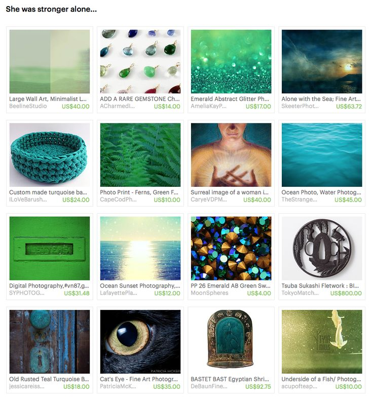 My #Spark is included in this gorgeous collection by Glenda from #VociferousKnits • #art #CaryeVDPMahoney #blue #green