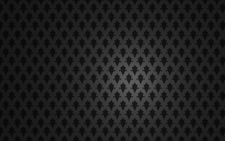 black Textured Wallpaper | ... Black texture Background wallpaper image and save image as , click