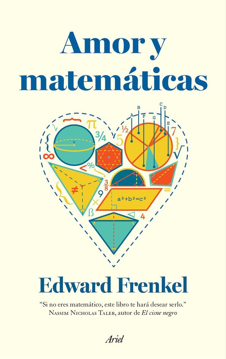 Frenkel nos sumerge en una disciplina presente en el corazón de toda materia, que une culturas, tiempo y espacio. Y lo hace a través de dos historias, la de la evolución y los grandes hallazgos de las matemáticas, y, de forma paralela, la de su biografía personal, que le llevó de ser rechazado en la facultad de matemáticas de Moscú a convertirse en uno de los matemáticos más importantes del siglo XXI.