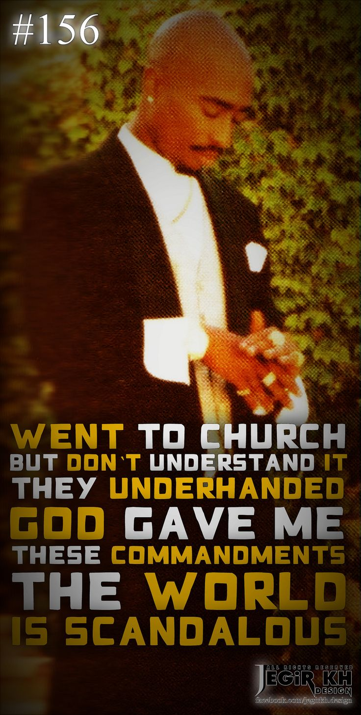 tupac quotes on struggle Tupac Real Quotes About God ...