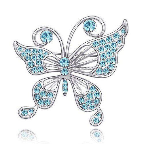 59 best jewelry i like images on pinterest origami owl