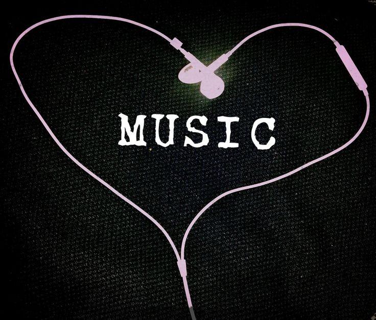 #love #music