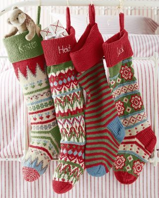191 best christmastime images on Pinterest | Christmas time ...