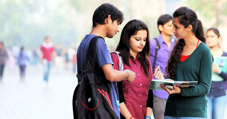When it comes to education, selection of the best college is very important for students because if they do not seek admission in the right academic institute, it can cause problem for them. It becomes necessary for students to seek the best information about colleges in the UK that will help them do well in their class and succeed the right way