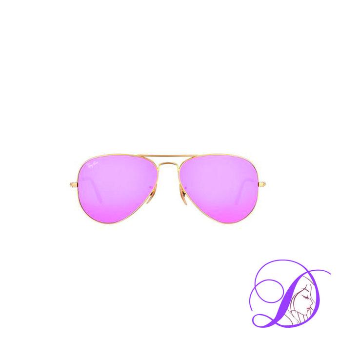 Gafas de Sol RayBan con 20% de DESCUENTO!
