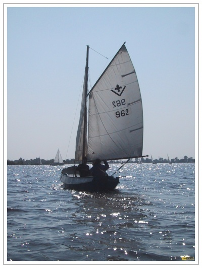 lelyvlet seascouts netherlands 490 was mine