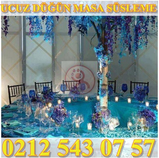 Gelinin hayallerini gerçekleştirmek için doğru adrestesiniz.Renkli bir düğün için bizi arayın. http://hokkabazlar.com/