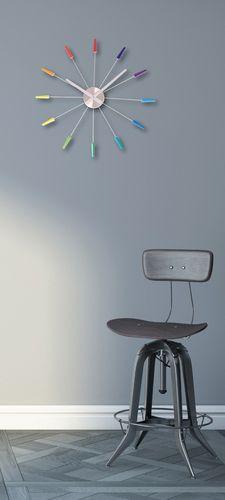 17 Ideas About Cool Clocks On Pinterest Clocks Must