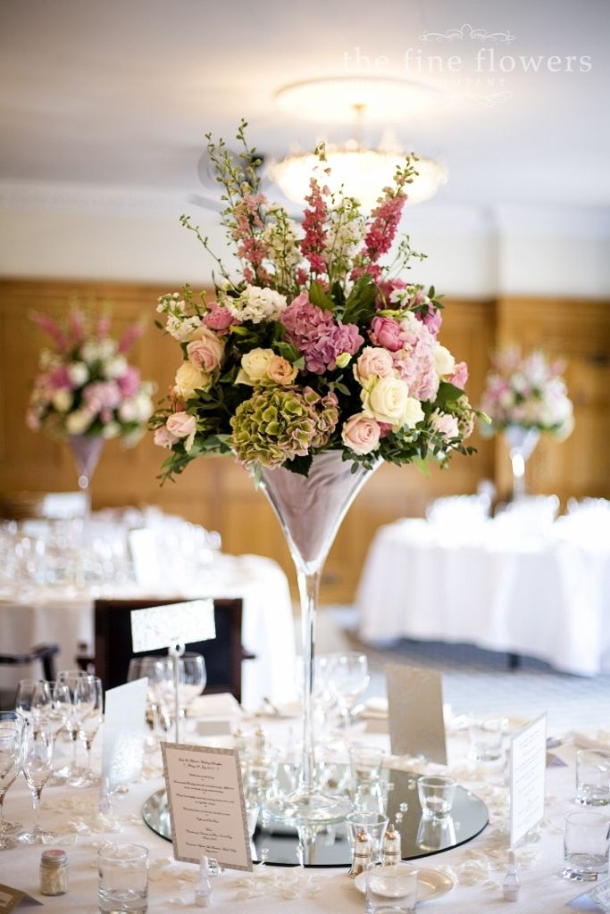 25 Best Ideas About Martini Glass Centerpiece On Pinterest Martini Centerpiece Pearl