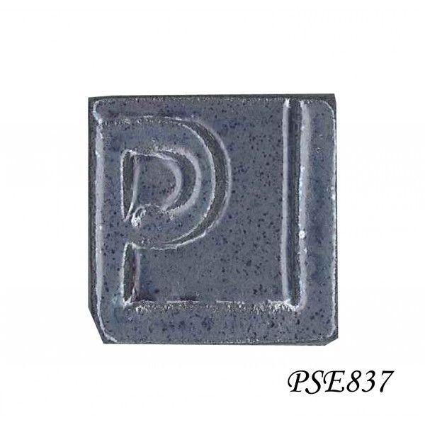 Blue lustre-PSE837 - Solargil