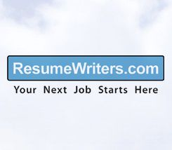 nationwide network of resume writers provide resume writing services resume writing for all career fields interviews guaranteed