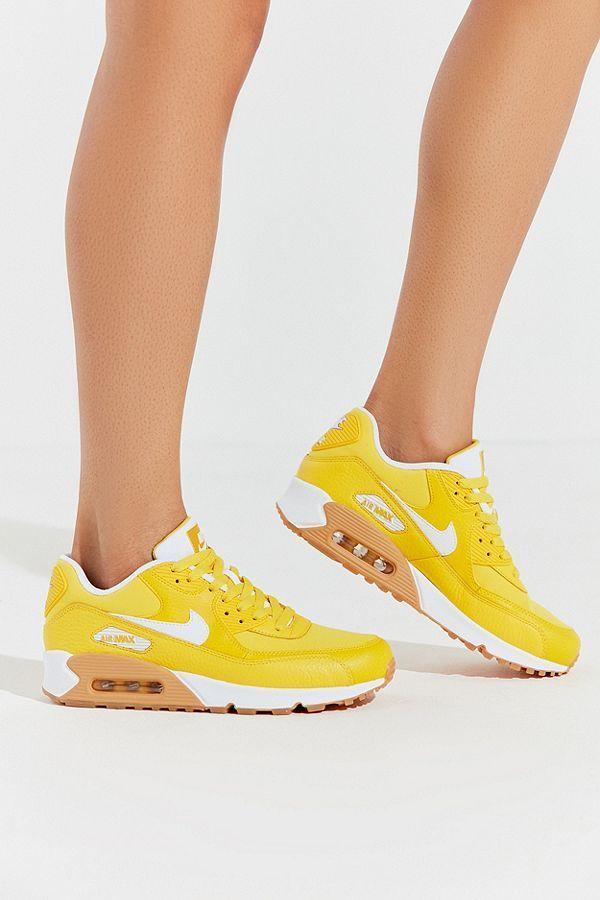 size 40 b3499 adb17 Slide View 5 Nike Air Max 90 Sneaker
