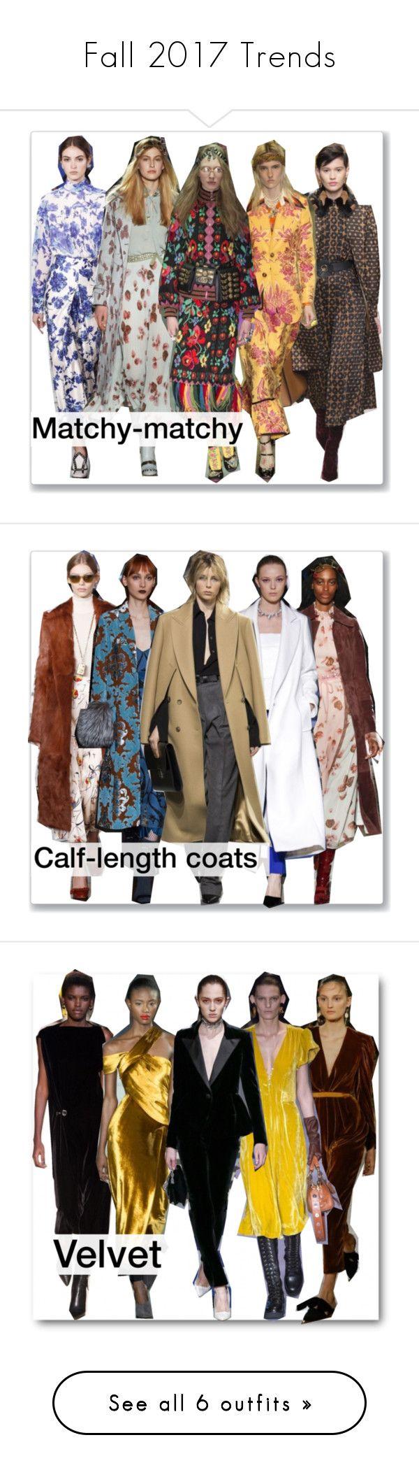 http://fashionistalooks.blogspot.gr/2017/08/fw-2017-18-trend-report-part-i.html#more
