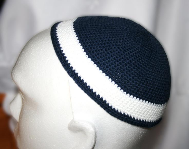 Best 7 dover & madden @ Etsy or Ravelry images on Pinterest   Knit ...