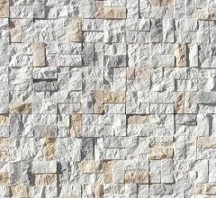 Bizant stone Mimoza mozaik tiles 27x27cm