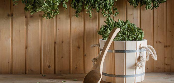 Beneficios de la sauna para la piel - Siéntete Guapa Belleza Natural, Watering Can, Canning, Plants, Frases, Body Wraps, Orange Leather, Beauty Hacks, Plant