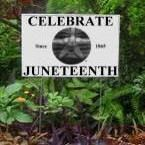 JUNETEENTH WORLD WIDE CELEBRATION