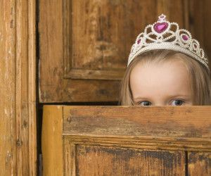 End Childhood Swearing - Read more at http://www.parentinghub.co.za/?p=1630