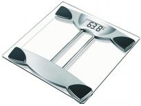 Digital Weighing Scale: Buy digital weighing scale Online at Best Price in India - Rediff Shopping  http://shopping.rediff.com/product/digital-weighing-scale/