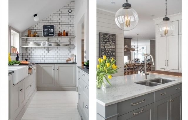 Asian Paints Kitchen Cabinets Kitchen Design Painting Kitchen Cabinets Grey Interior Design