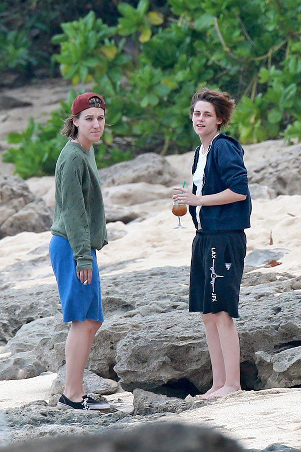 kristen-stewart-alicia-cargile-girlfriend-02