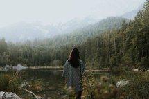альтернатива, свобода, природа, фотография, путешествие