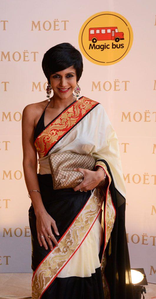 lovely saree