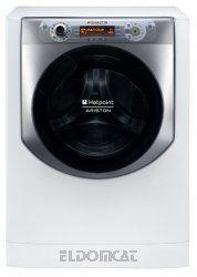 Lavatrice carica frontale9 kg. - classeA+++AB - centrifuga1400 giriregolabile - sicurezza antitrabocco - partenza ritardata - larg. 59.5prof. 61.6cm.