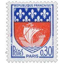 Année : 1965 (56 Timbres)
