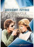 Deaf Movies: The Miracle Worker (1962)